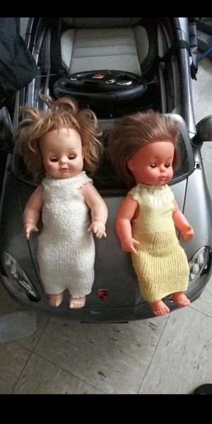 Baby dolls for Sale in Raleigh, NC