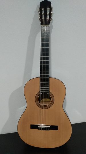 Coronado Guitars for Sale in Downey, CA
