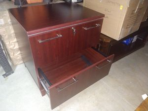 File Drawer for Sale in Ithaca, NY