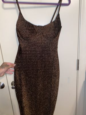 Women's Dresses for Sale in Laveen Village, AZ