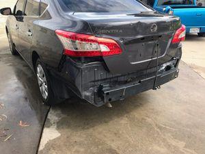 Nissan auto body parts for Sale in San Bernardino, CA