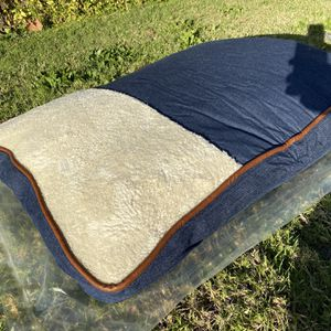 Dog Beds Large for Sale in Torrance, CA