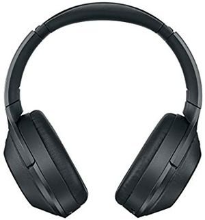 Brand new in box!! Sony MDR-1000X Wireless Noise-Canceling Headphones with mic - Black for Sale in Perryville, MD