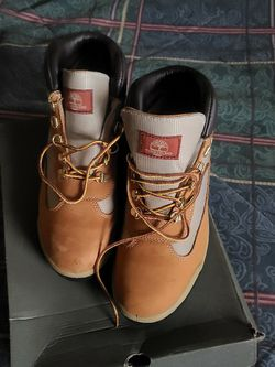 Timberland Boots for Sale in Durham,  NC