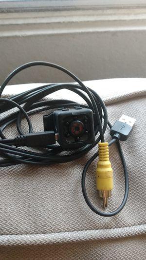 Dash cam for Sale in Saint Paul, MN