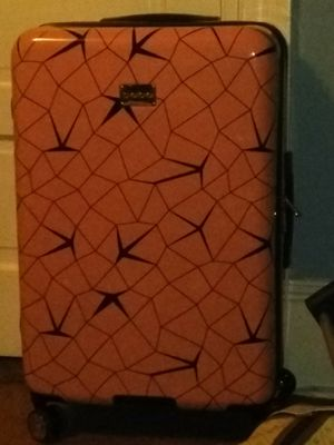 Suit case for Sale in Portland, OR