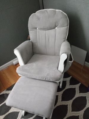 Nursery glider for Sale in Canton, IL