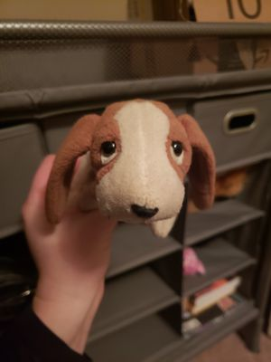 TY Beanie Baby Bassett Hound for Sale in New Castle, PA