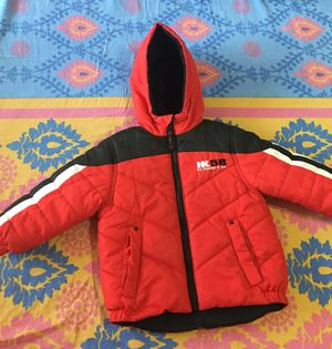 Toddler jacket (2t/3t) for Sale in West McLean, VA