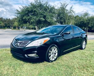 Hyundai Azera 2012 for Sale in Tampa, FL