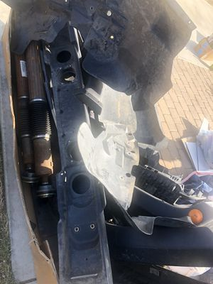 2012-16 OEM Jeep parts 50 bucks or better offer must go ASAP for Sale in Downey, CA