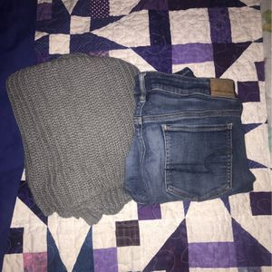 American Eagle Bundle for Sale in Brentwood, CA