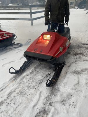 Snowmobiles for Sale in Hauppauge, NY