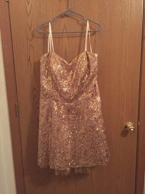 Gold sparkles for Sale in Rolla, MO
