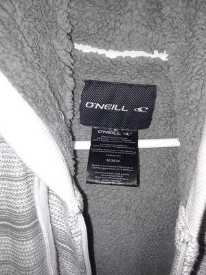 O'Neill light jacket/hoodie for Sale in Littleton, CO