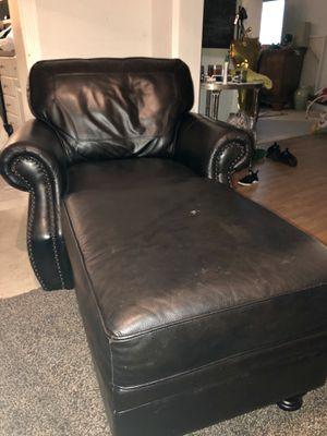 4 Piece Living Room Set for Sale in Lawrenceville, GA
