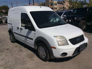 2012 Transit Connect XLT for Sale in Dallas, TX