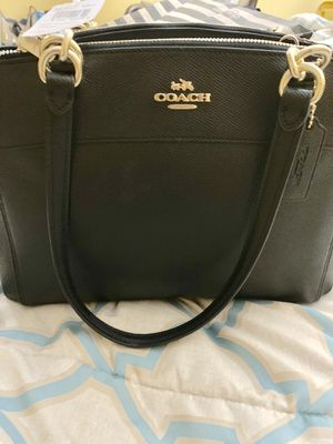 Coach New With tags Bag for Sale in Virginia Beach, VA