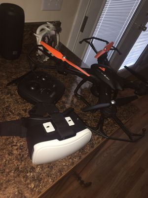 Vivitar drone for Sale in Sandy, UT