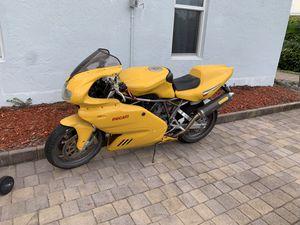 Ducati 900 for Sale in Deerfield Beach, FL