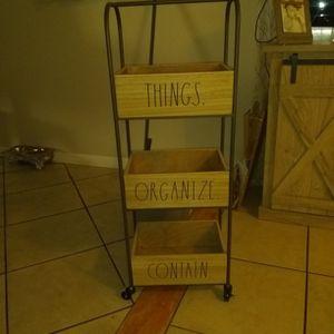 Organizer for Sale in Largo, FL