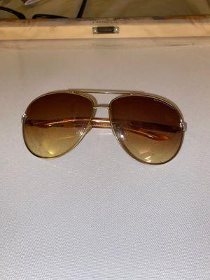 Armani sunglasses for Sale in Yeadon, PA