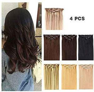 Human Hair Extension for Sale in Stockton, CA