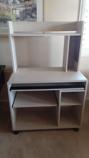 Computer Desk for Sale in Chandler, AZ