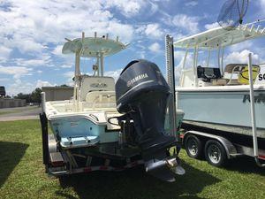 26' pathfinder for Sale in LaBelle, FL