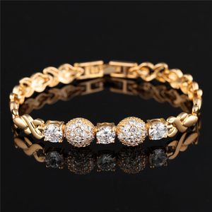 Rhinestones Bracelet for Sale in Brooklyn, NY