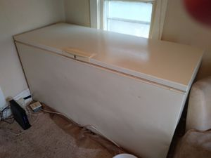 Kenmore deep freezer for Sale in Newton, KS