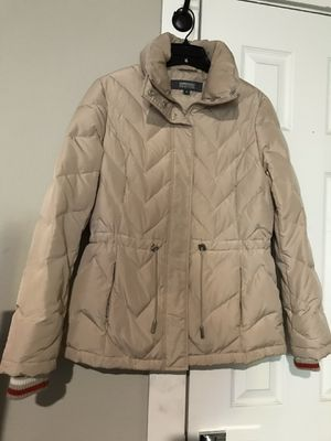 Kenneth cole reaction jacket for Sale in Dallas, TX