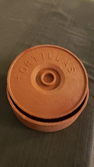 Tortilla warmer for Sale in Scarborough, ME