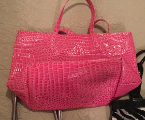 Tote bags for Sale in Las Vegas, NV