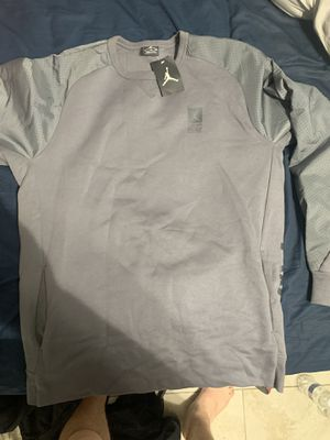 Jordan Sweater Brand New for Sale in Las Vegas, NV