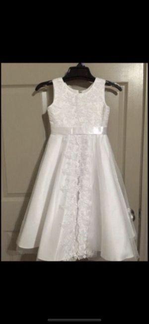 Wedding dress each $30 for Sale in Austin, TX