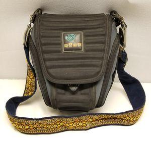 ($20) KATA H12 DSLR CAMERA BAG for Sale in Stockton, CA