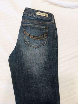 Charlotte Ruse Jeans for Sale in Chula Vista, CA