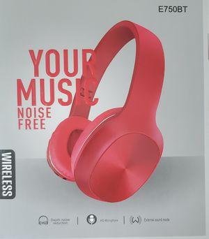 Headphone headset generic $5.91 unit price for Sale in Houston, TX