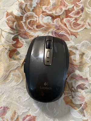 Logitech Mx Anywhere mouse/mice for Sale in Irvine, CA