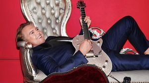 Tickets for Shaun Cassidy in Vegas for Sale in Snoqualmie, WA