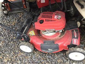 Lawn mower for Sale in Mead, WA