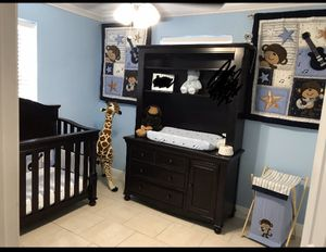 Baby furniture for Sale in Lake Worth, FL