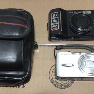 camera lot for Sale in Newport, RI