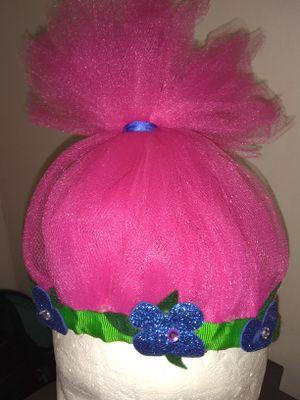 Troll headbands for Sale in Gibsonton, FL