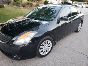 Car2010 for Sale in Los Angeles, CA