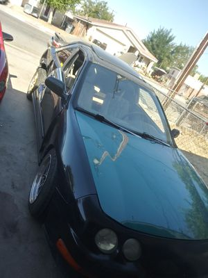 2001 acura. Integra full part out for Sale in San Jacinto, CA