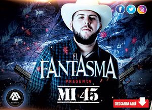 EL FANTASMA for Sale in Las Vegas, NV