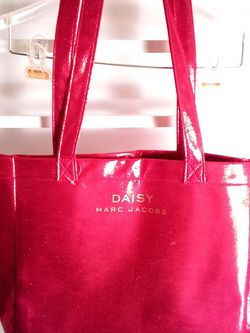 Daisy Marc Jacobs Tote Bag for Sale in Stafford,  VA