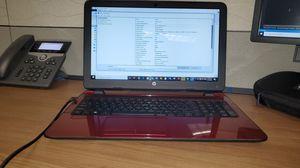 HP 15 Notebook PC for Sale in Miami, FL